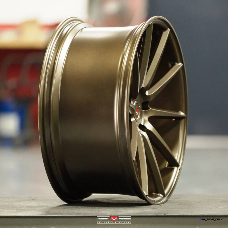 Vossen Forged  Precision Series VPS-310 - 35604 - ©_18962495655_o