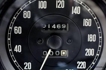 1971 Mazda COSMO Sport 27