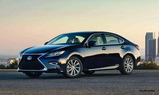 2016_Lexus_ES_300h_001_F6EA058FEEFE1ED5E6123A01ECE6896E09EF9E9A copy
