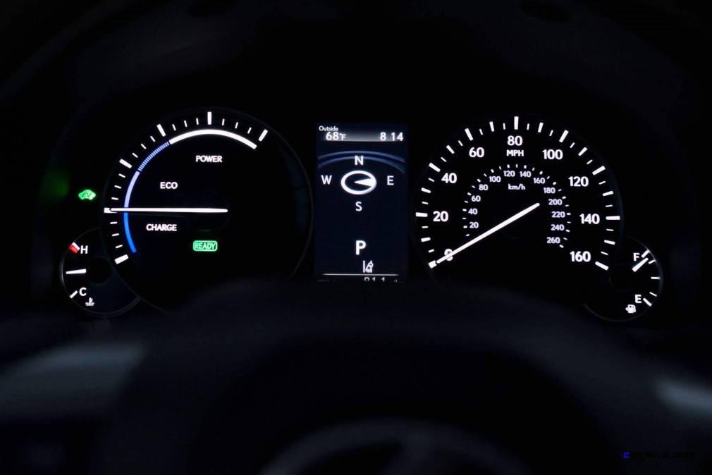 2016_Lexus_ES_300h_016_445CFACECEC8ED327881C75CFCC18C9E2AA7E5B1