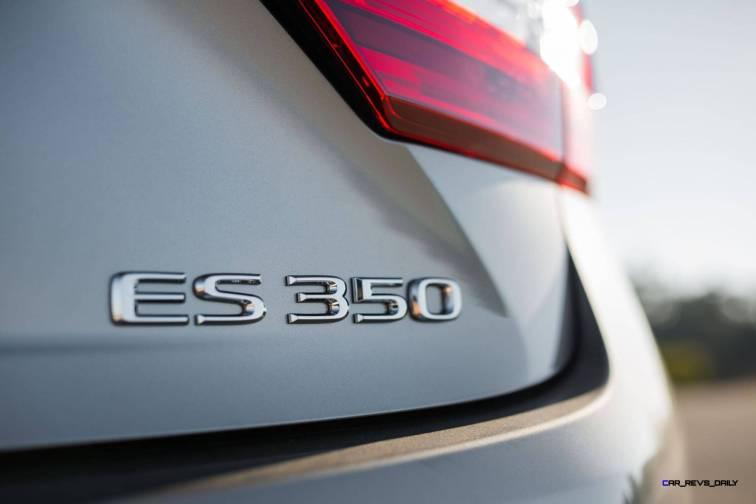 2016_Lexus_ES_350_007_6D5489FBFC2003D519F70542E0E652CF5A339C1B