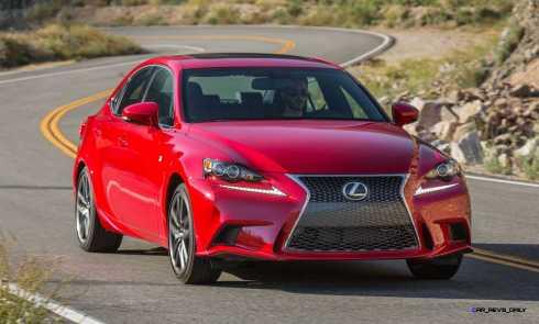 2016_Lexus_IS_200t_F_SPORT_011_448565F04F49B478AA413EA43C30CE23B36C3FDC