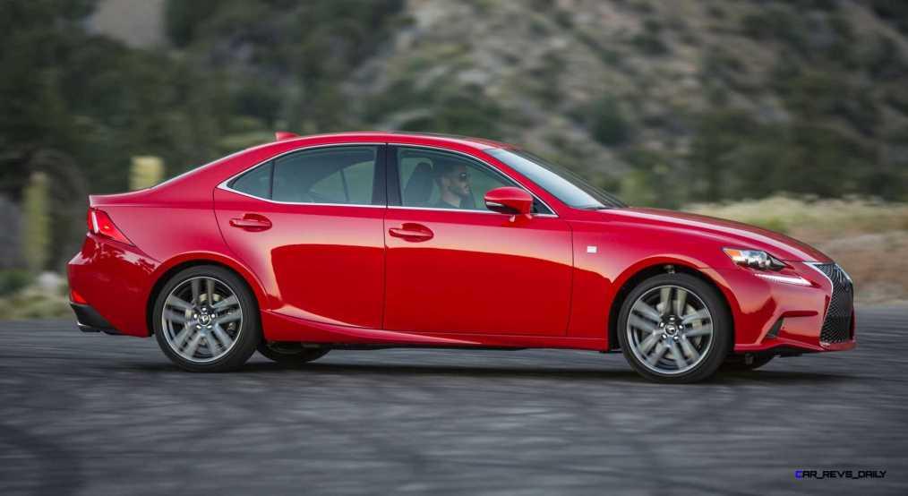 2016_Lexus_IS_200t_F_SPORT_013_2D3EA2A1718B2B32880220BC8C4B3A71E35BB60C