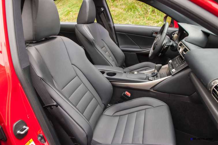 2016_Lexus_IS_200t_F_SPORT_021_3578DF8AD48C9BAE1FC86F00A7671EFC4F4B1F4B