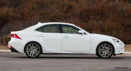 2016_Lexus_IS_300_AWD_F_SPORT_003_21EBF0CB7CE2F4BFAB7E041EB8F87D4D3A161823
