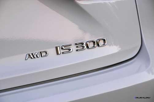 2016_Lexus_IS_300_AWD_F_SPORT_014_A60CE318CA7B0B26FA7D09D2D1316B9D2ED88B6F
