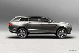 ares-concept-bentley-flying-spur-ext-3