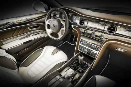 ares-concept-bentley-mulsanne-suv-int-1