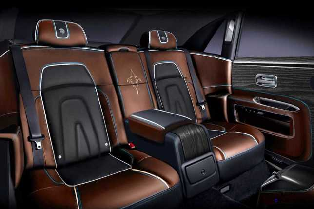 ares-concept-rolls-royce-ghost-suv-int-2