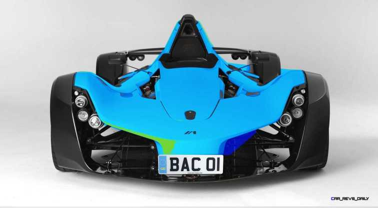 2016 BAC Mono - Digital Color Visualizer + TallPapers 4_001
