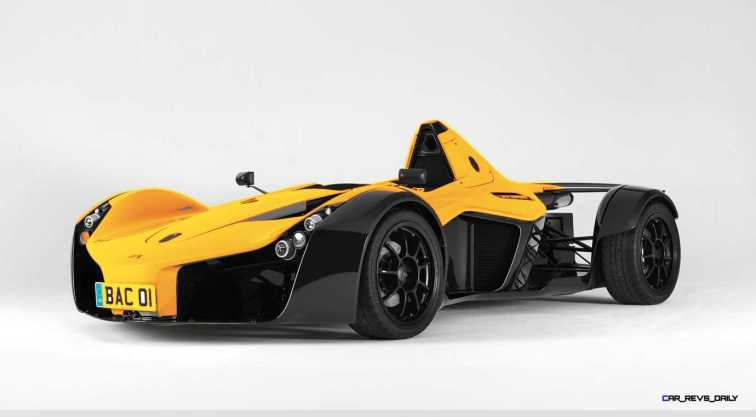 2016 BAC Mono - Digital Color Visualizer + TallPapers 5_002