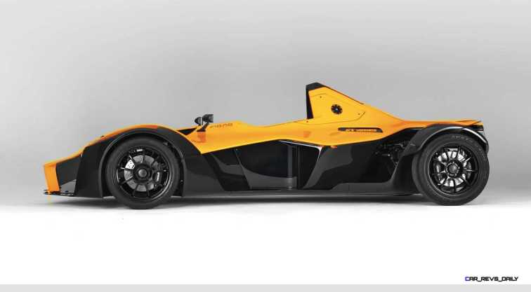 2016 BAC Mono - Digital Color Visualizer + TallPapers 5_003