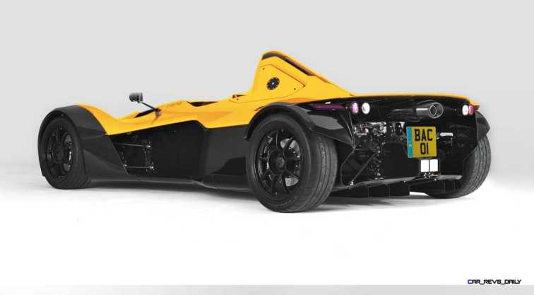 2016 BAC Mono - Digital Color Visualizer + TallPapers 5_004