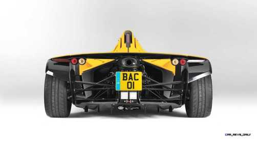 2016 BAC Mono - Digital Color Visualizer + TallPapers 5_006