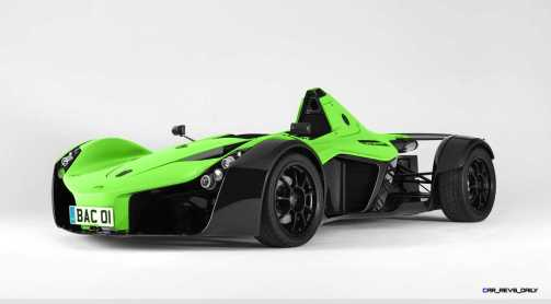2016 BAC Mono - Digital Color Visualizer + TallPapers 6_002
