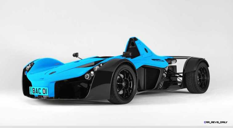 2016 BAC Mono - Digital Color Visualizer + TallPapers 7_002