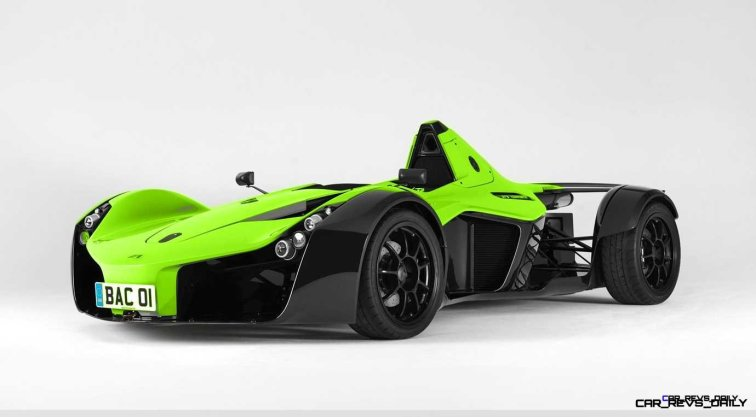2016 BAC Mono - Digital Color Visualizer + TallPapers 8_002