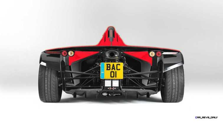 2016 BAC Mono - Digital Color Visualizer + TallPapers 9_006
