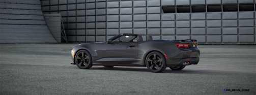 2016 Camaro Convertible Colors 18