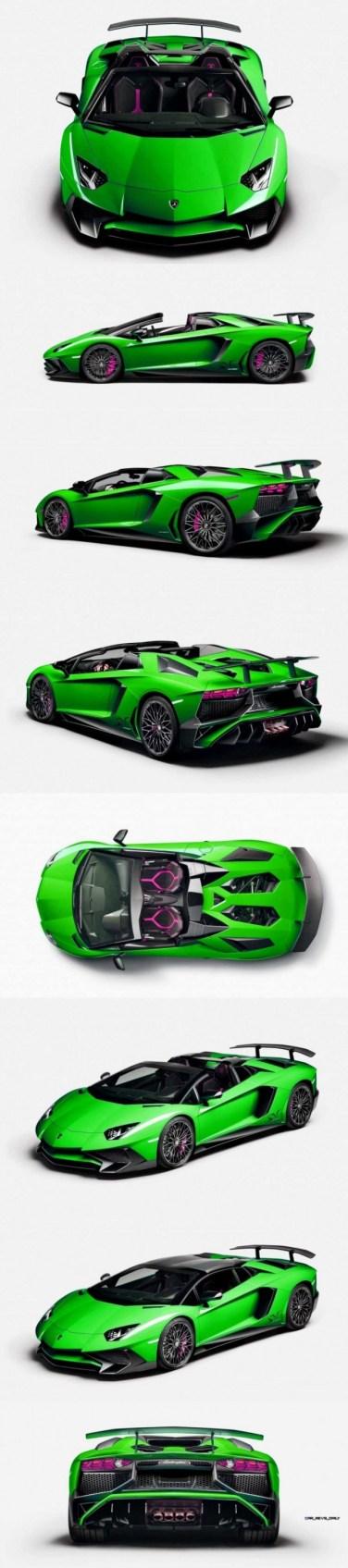 2016-Lamborghini-Aventador-LP-750-4-Supervelgsfrdoce-Roadster-11