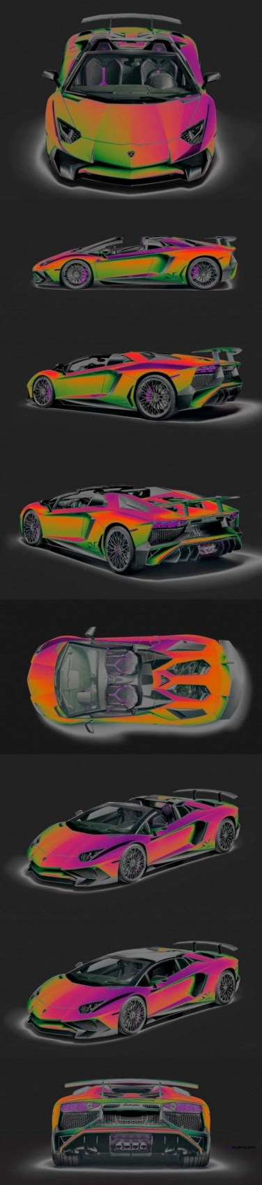 2016-Lamborghini-Aventador-LP-750-4-Superveloce-Roadgfxster-11