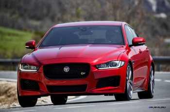 Jaguar_XE_IRR_V6S_052_(108541) copy