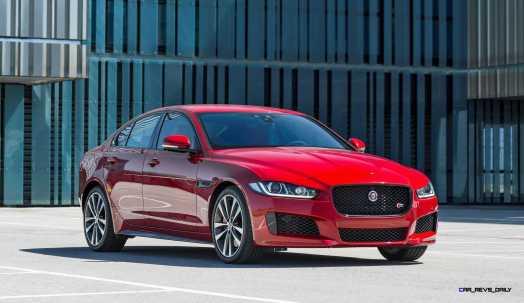Jaguar_XE_IRR_V6S_104_(108527) copy