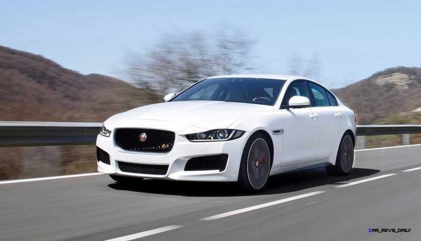 Jaguar_XE_Polaris_V6S_008_(108548) copy