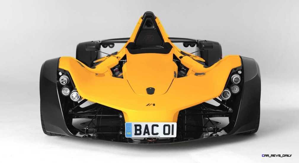bac yellows1