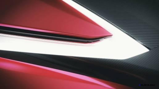 2015 Nissan GRIPZ 14