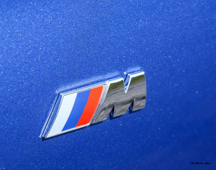 2016 BMW 330d xDrive Touring 32