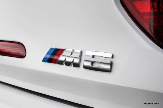 2016 BMW M6 GT3 Racecar 24