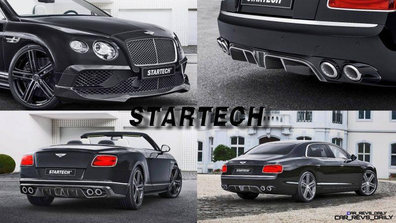 2016-Brabus-STARTECH-Bentley-Continental-GTC-6-tile