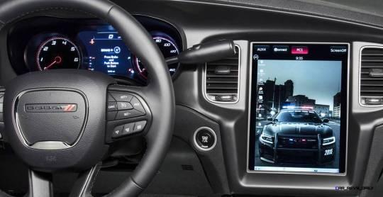 2016 Dodge Charger PURSUIT 15 - Copy