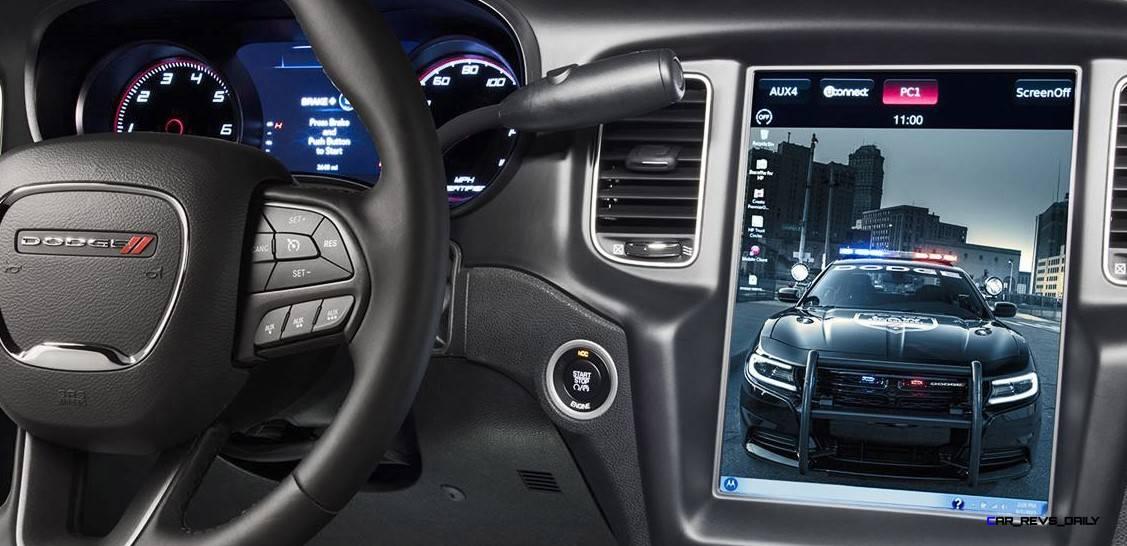 2016 Dodge Charger PURSUIT 16 - Copy