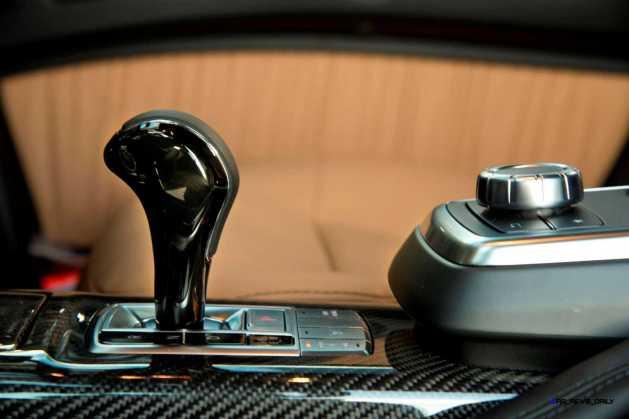 2016 Mercedes-Benz G-Class G500 G63 57