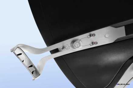 Concept Flashback - 2006 Citroen C-METISSE 22