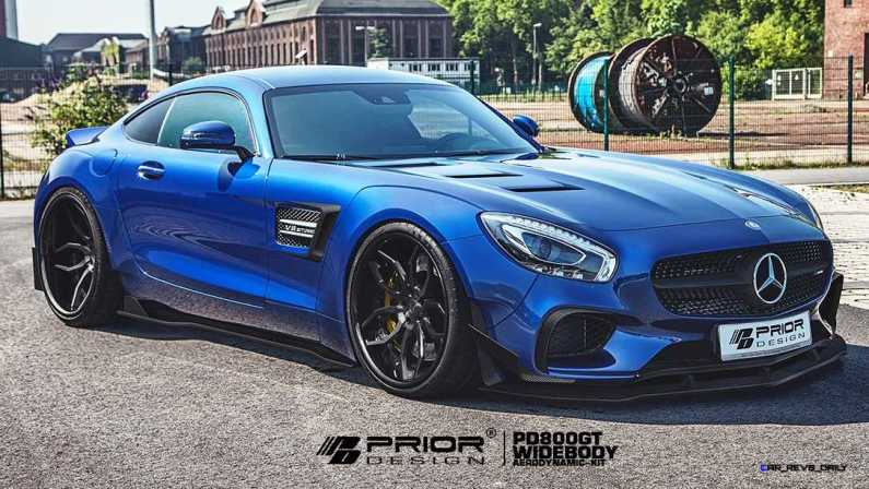 IMG_3552_prior-design_PD800GTWIDEBODY_aerodynamic-kit_for_mercedes_gts_lowres copy