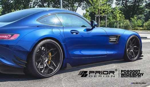 IMG_3607_prior-design_PD800GTWIDEBODY_aerodynamic-kit_for_mercedes_gts_lowres copy