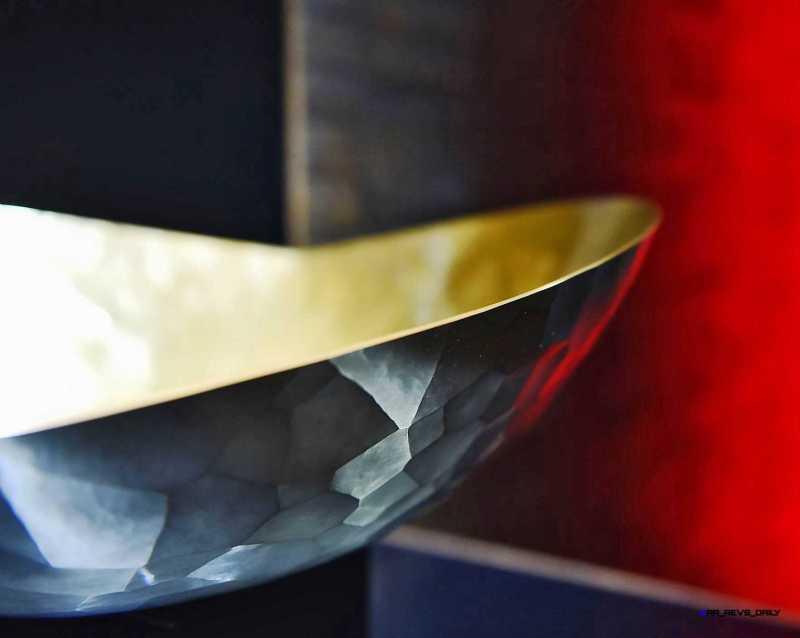 MAZDA DESIGN 2015 KODO Awards 39