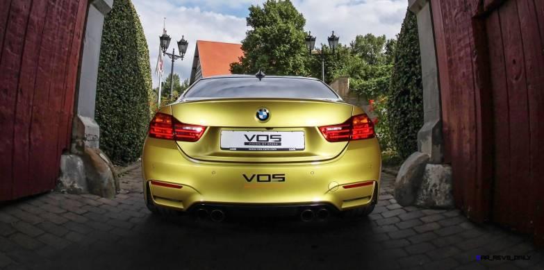 VOS CARS BMW M4-18