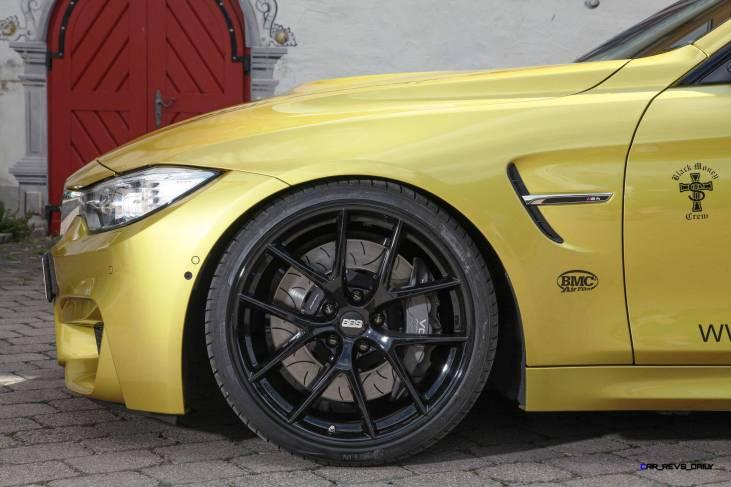 VOS CARS BMW M4-4