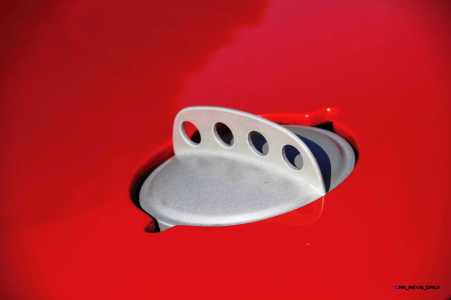1962 APAL-Porsche 1600 GT Coupe 24