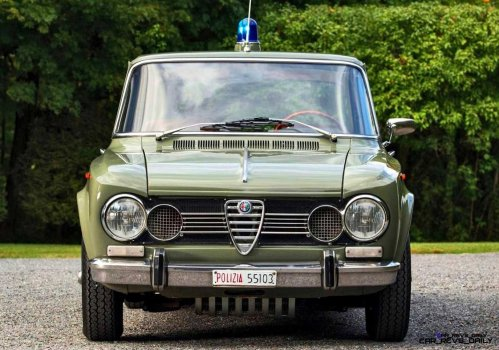 small resolution of alfa romeo giulia super wiring diagram best wiring library