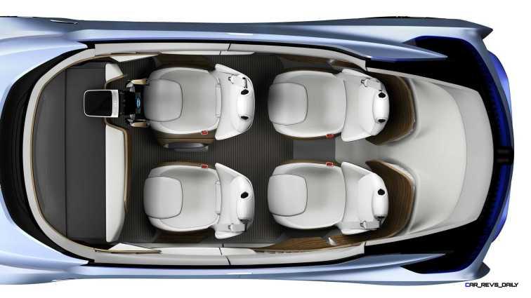 2015 Nissan IDS Concept 23