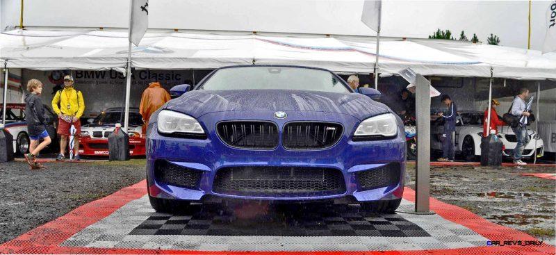 2016-BMW-M6-Convertible---San-Merino-Blue-2