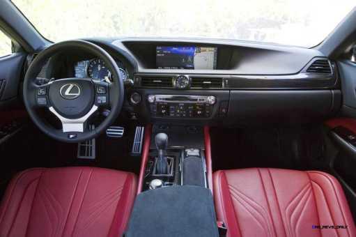 2016_Lexus_GS_F_036_0F39D499D02A004F01B0102843466CB69604B950