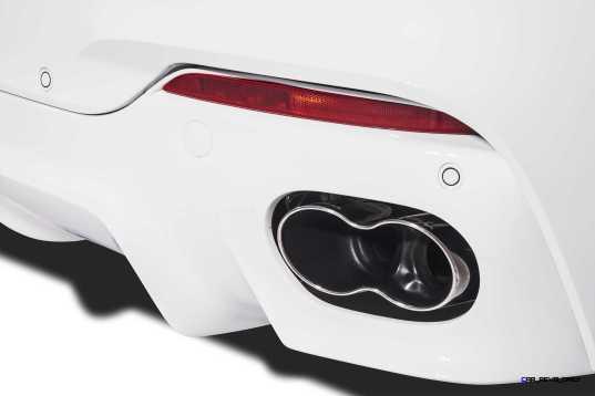 AC Schnitzer BMW X6 11