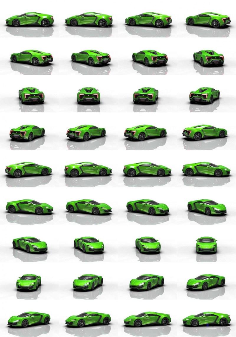 CarRevsDaily-Supercars---2014-W-Motors-Lykan-Hypersport-Colors-64-fdastile