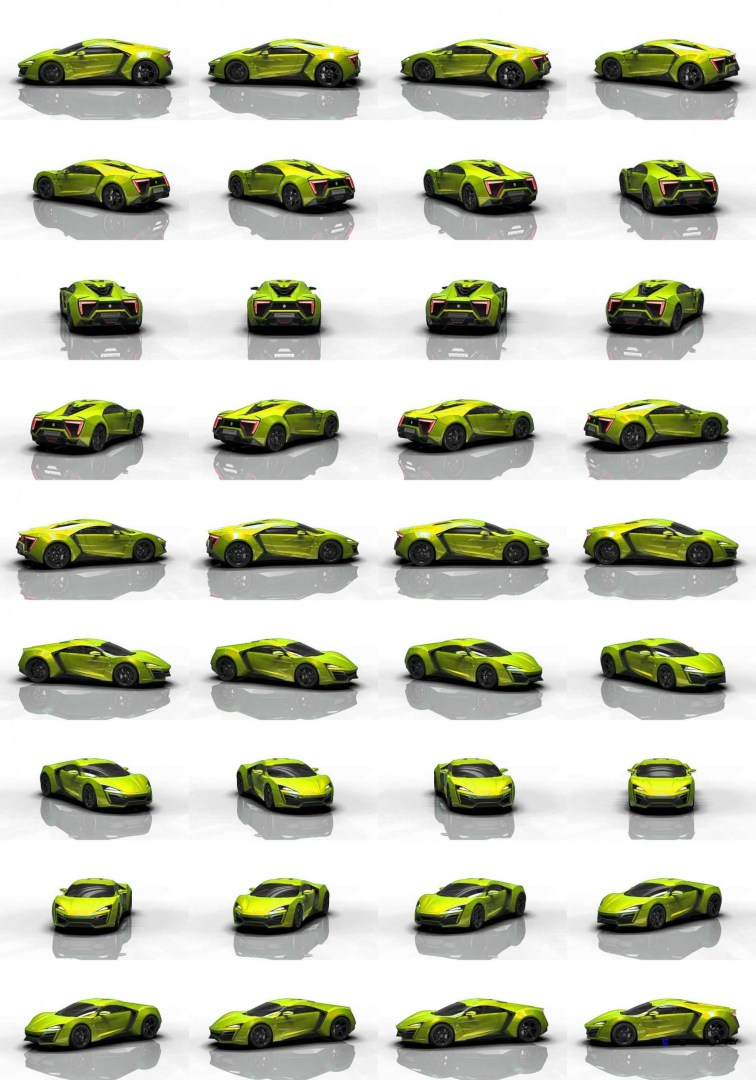 CarRevsDaily-Supercars---2014-W-Motors-Lykan-Hypersport-Colors-64-tilfsade